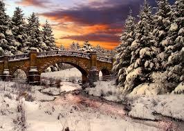 Christmas Memories~